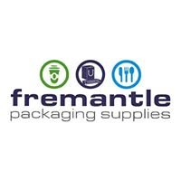 Fremantle Packaging Supplies