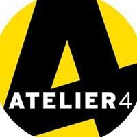Atelier 4 Inc.