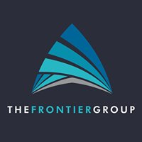 The Frontier Group