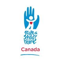 Save a Child's Heart Foundation Canada