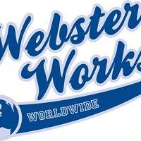 Webster Works Worldwide