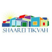 Shaarei Tikvah: The Scarsdale Conservative Congregation