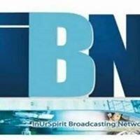 Ibn Gospel Radio