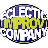 Eclectic Improv Company