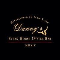 Danny's Steakhouse & Oyster Bar