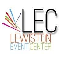Lewiston Event Center