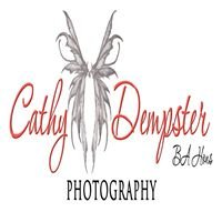 Cathy Dempster Photography