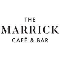 The Marrick Café & Bar