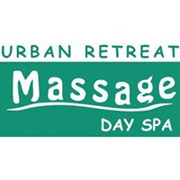 Urban Retreat Massage & Day Spa Paddington