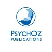 PsychOz Publications and The Human Condition Bookstore