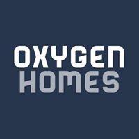 Oxygenhomes