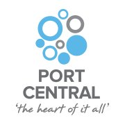 Port Central Shopping