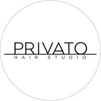 Privato Hair Studio