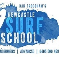 Newcastle Surf School