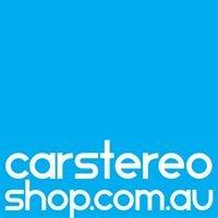 carstereoshop.com.au