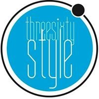 Three Sixty Fashion Market