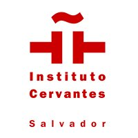 Instituto Cervantes de Salvador