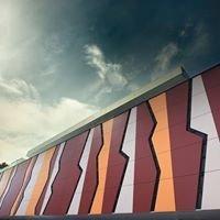 Centro de Arte Rupestre de Tito Bustillo