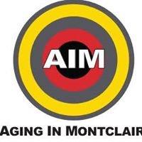 Aging in Montclair, Inc.