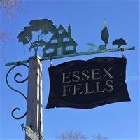 Essex Fells Magazine