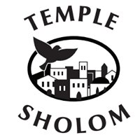 Temple Sholom of Bridgewater