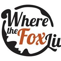 Where the Fox Lives