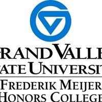 Frederik Meijer Honors College