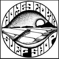 Homegrown Surf Shop