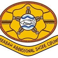 Yarrabah Shire Council