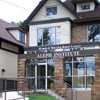 Aleph Institute NE Regional Headquarters