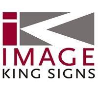 Image King Signs