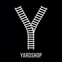 YARD SHOP