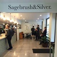 Sagebrush&Silver.