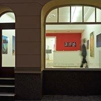 Galerie ROOT