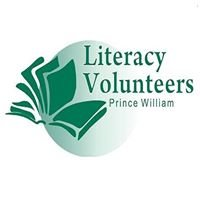 Literacy Volunteers of America - Prince William, Inc.