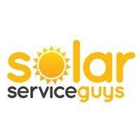 Solar Service Guys