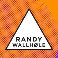 Randy Wallhole