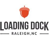 Loading Dock Raleigh