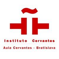 Instituto Cervantes Bratislava