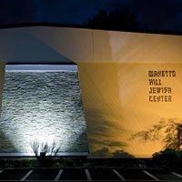 Manetto Hill Jewish Center