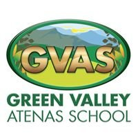 Green Valley Atenas School
