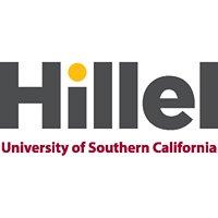 Hillel at 'SC