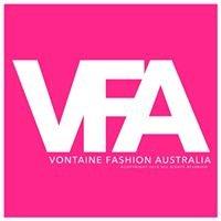 Vontaine Fashion Australia Limited