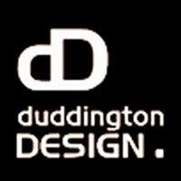 Duddington Design