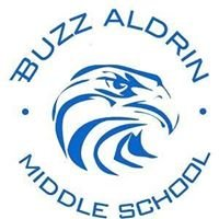 Buzz Aldrin Middle School PTA
