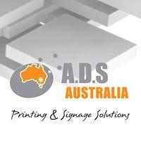 ADS Australia