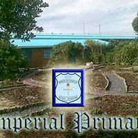 Imperial Primary
