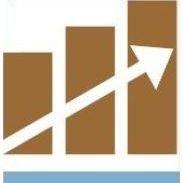 TimeLine Bookkeeping Services