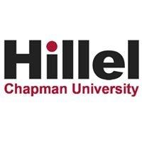 Chapman Hillel