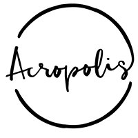 Acropolis OPA